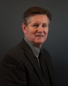 Dr. Morley Hunter