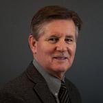 Dr Morley Hunter