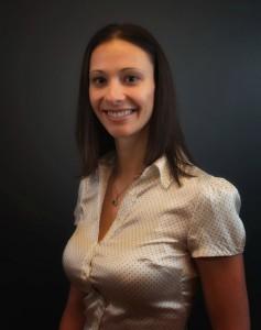 Dr. Tanya Tuckey